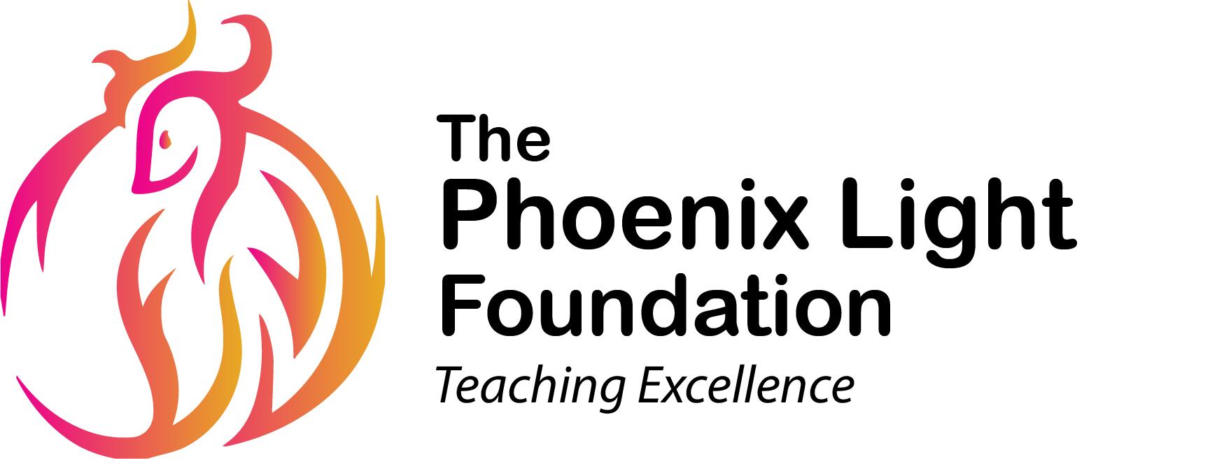 Phoenix light Academy