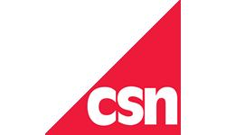 Riconoscimento de CSN (Swedish National Board of Student Aid) per i finanziamenti statali agli studenti svedesi per lo studio delle lingue all'estero.