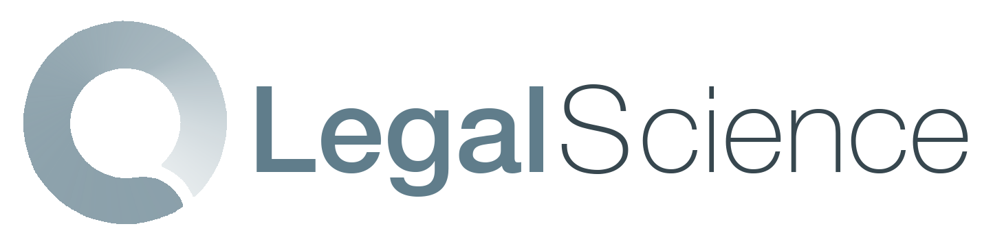 Legal Science