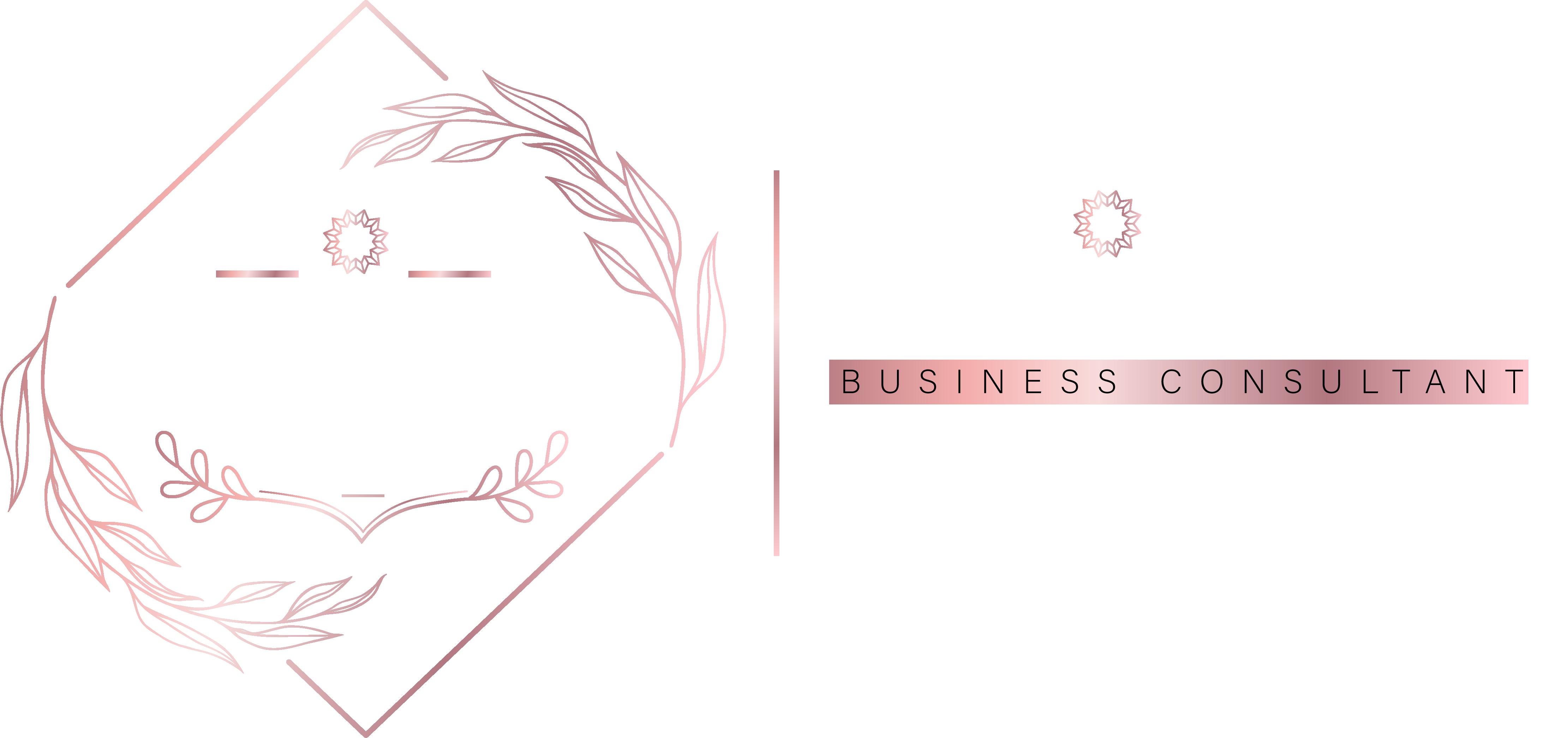 Maria Fontana Business Consultant