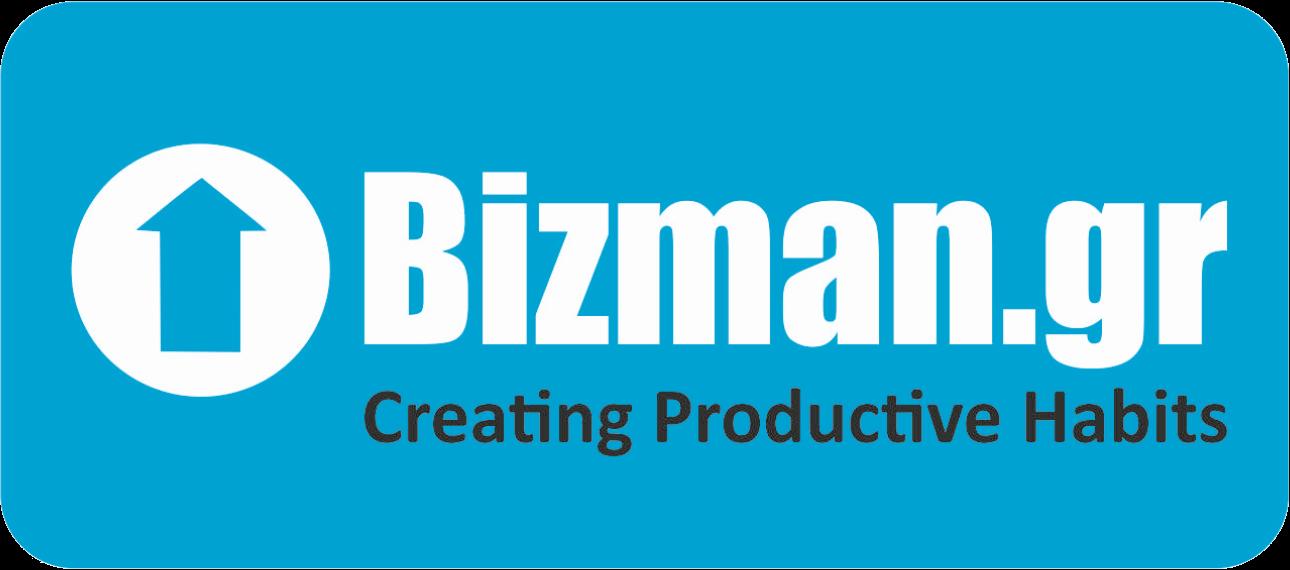 Bizman Business School