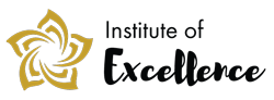Institute of Excellence