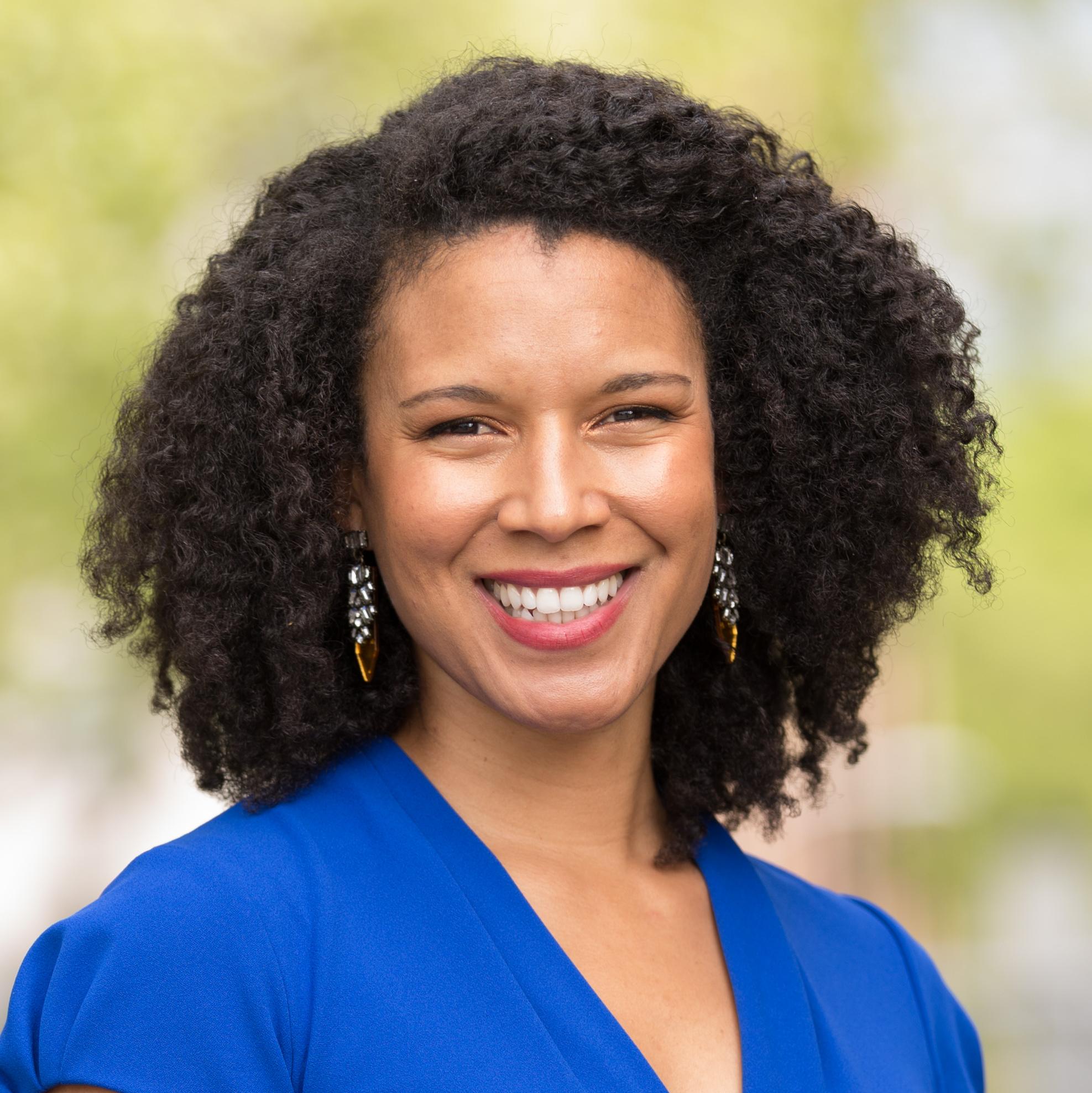Jessica  Knox, MD, MBA, MPH