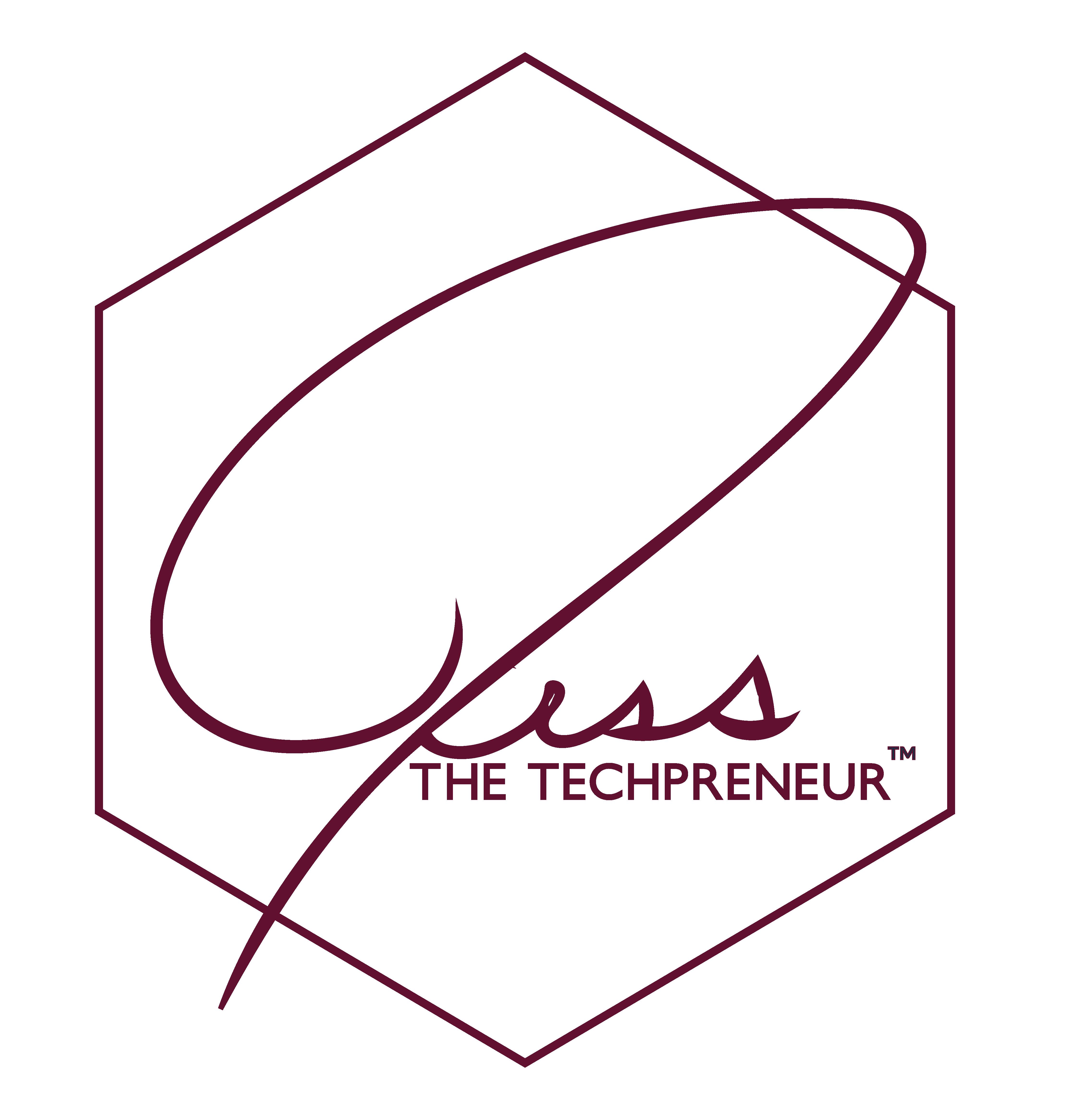 Non-Techie Entrepreneurs by Jess