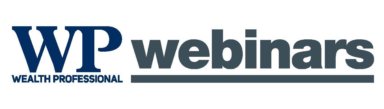WP Webinars