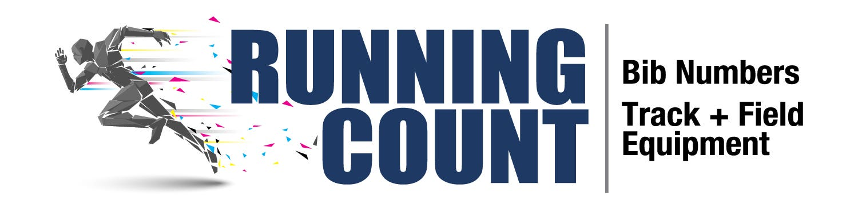 Running Count