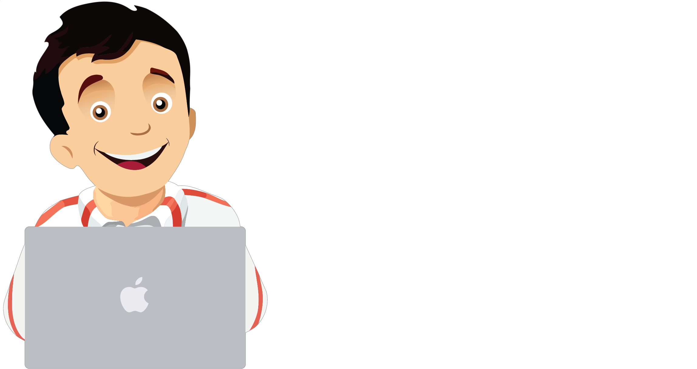 craig campbell seo website