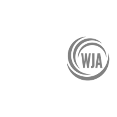 Water Jetting Association (WJA)