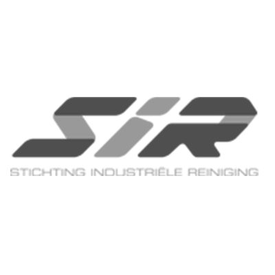 Stichting Industriële Reiniging (SIR)
