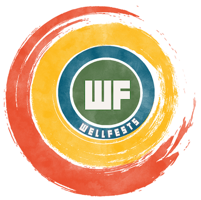 WellFests