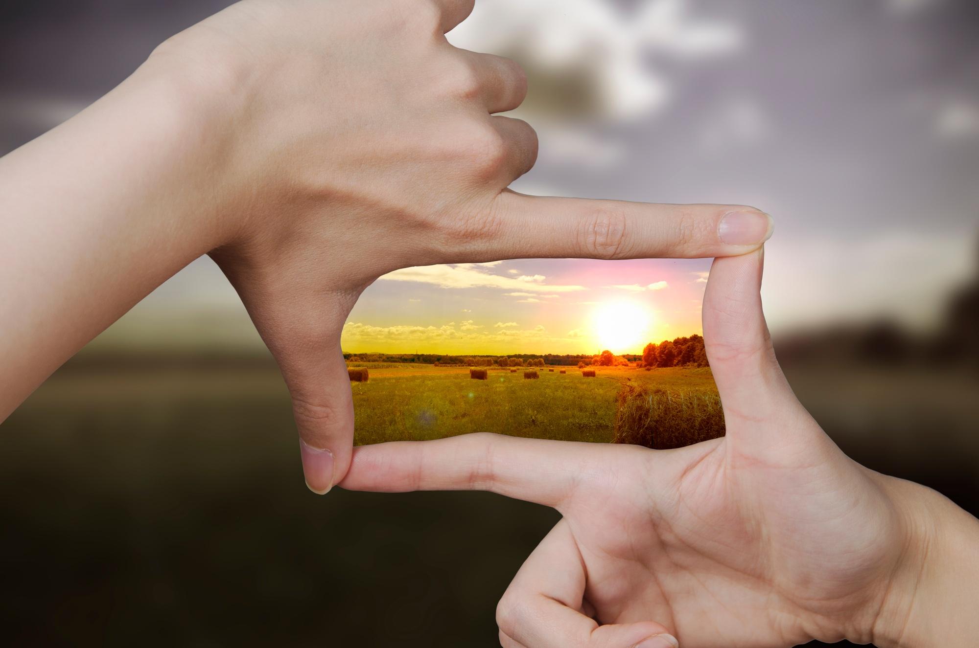 Correzione colore in fotografia