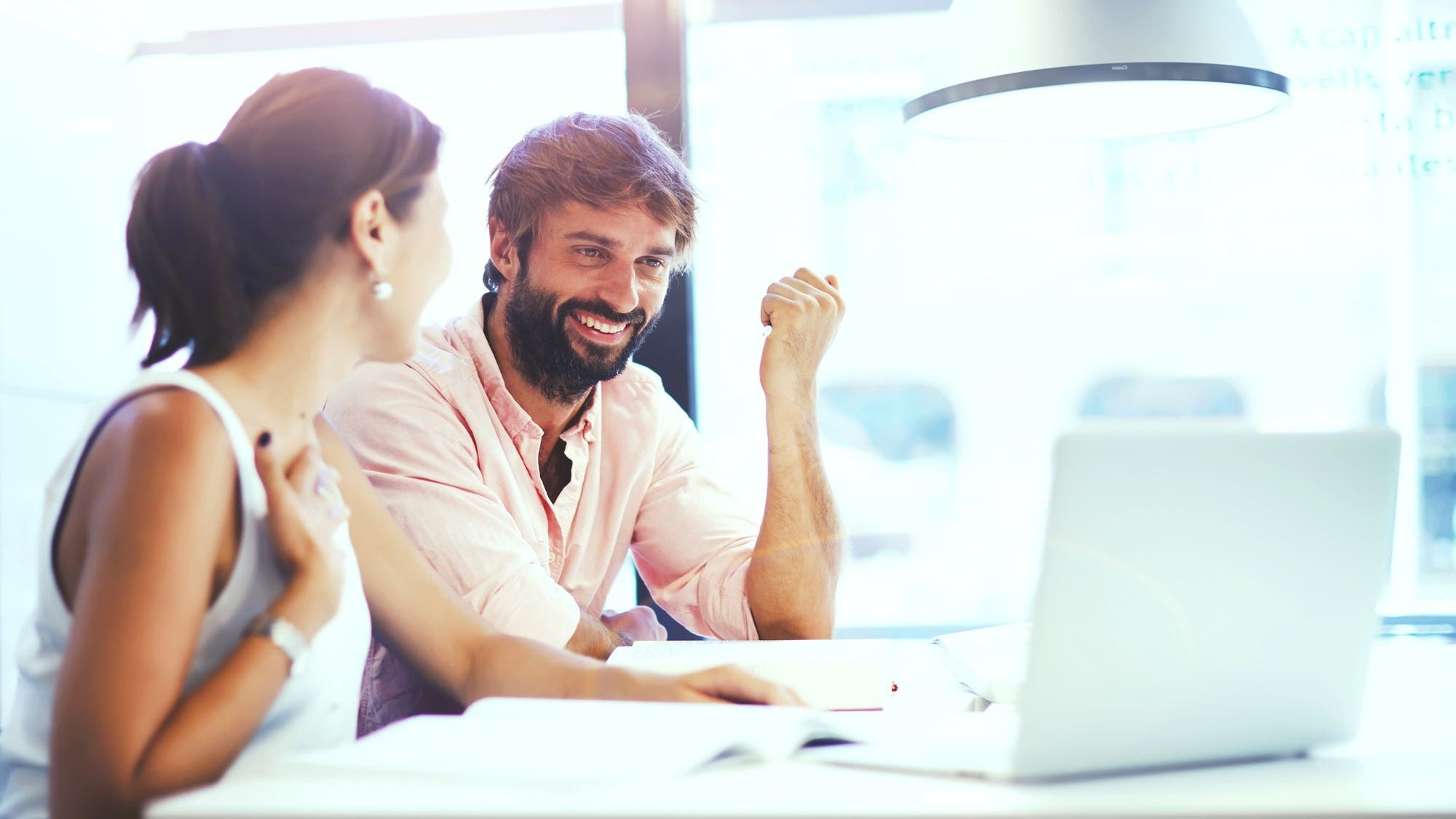 Office, database e business