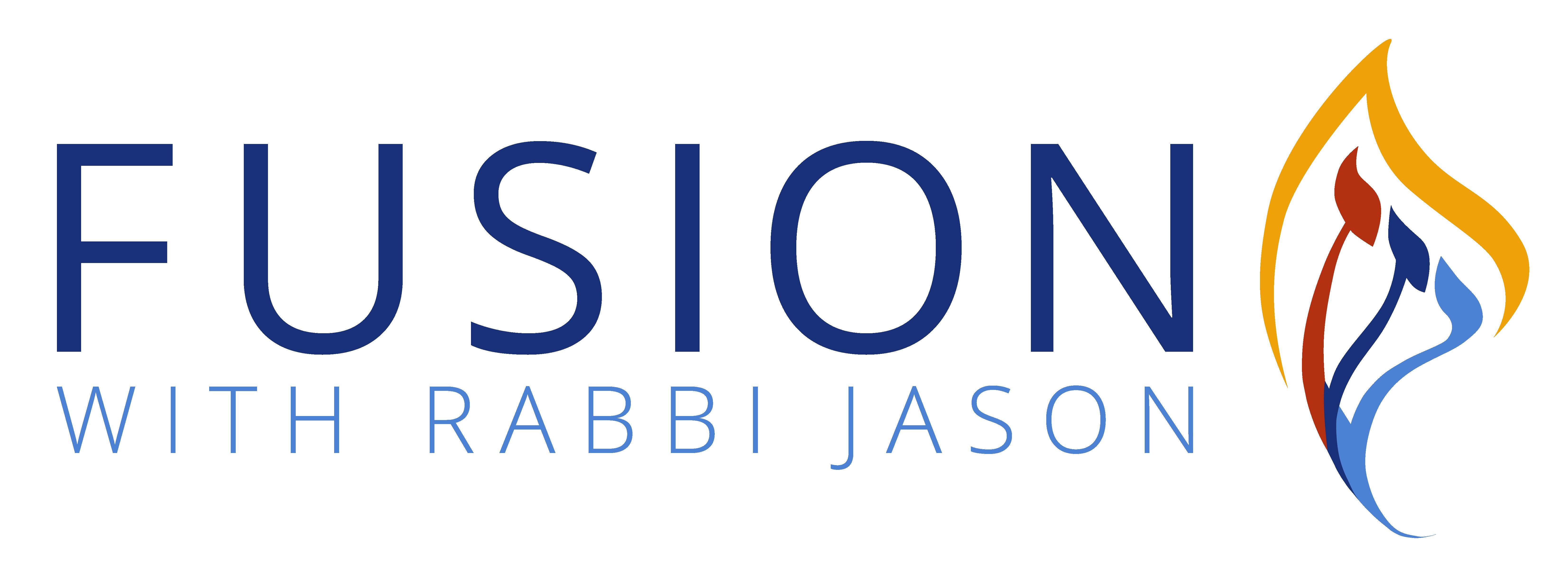 Fusion Global Logo