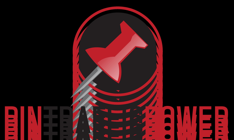 Pin Traffic Power