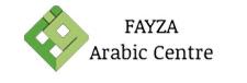 FAYZA Arabic Centre