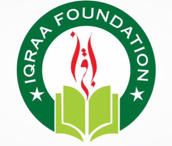 IQRAA Foundation