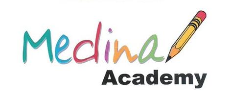 Medina Academy