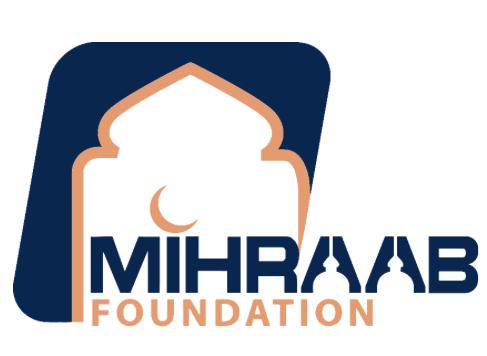 Mihraab Foundation