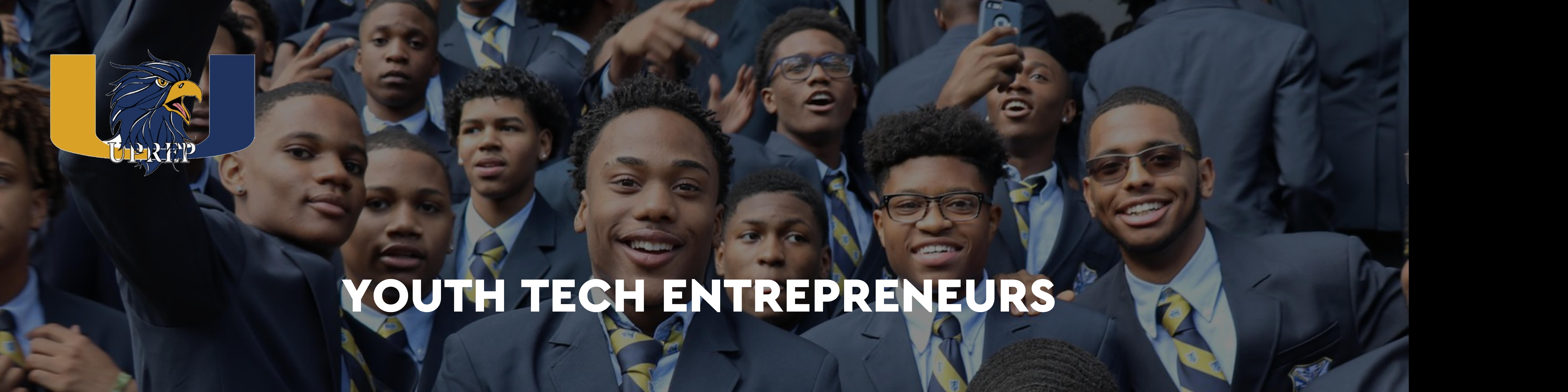 Technology School for Black Boys