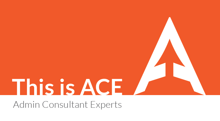 Ace It Your Way With Me (plus x12 coaching sessions)