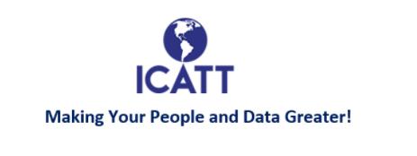 ICATT Online Training