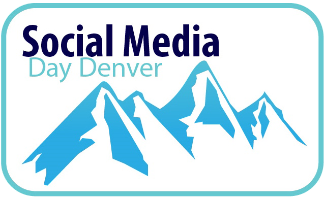 Social Media Day Denver Presenter
