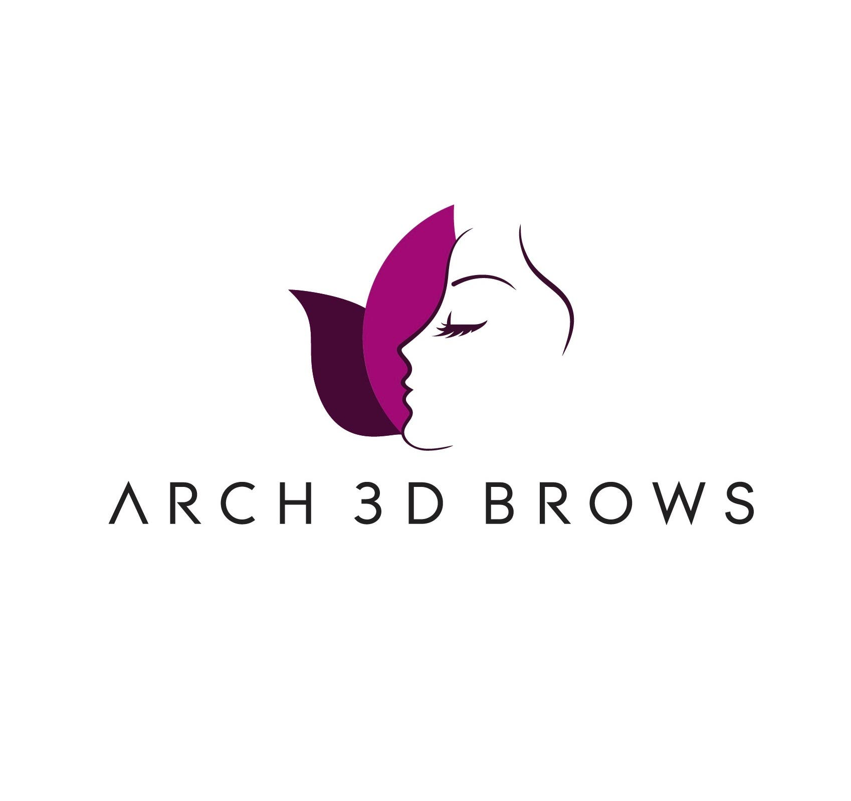 Arch 3D Brows Training Academy