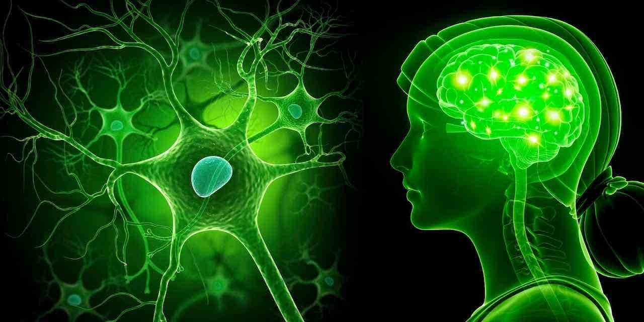 sport psychology online course to develop mental skills for sporting success