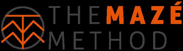 The Maze Method