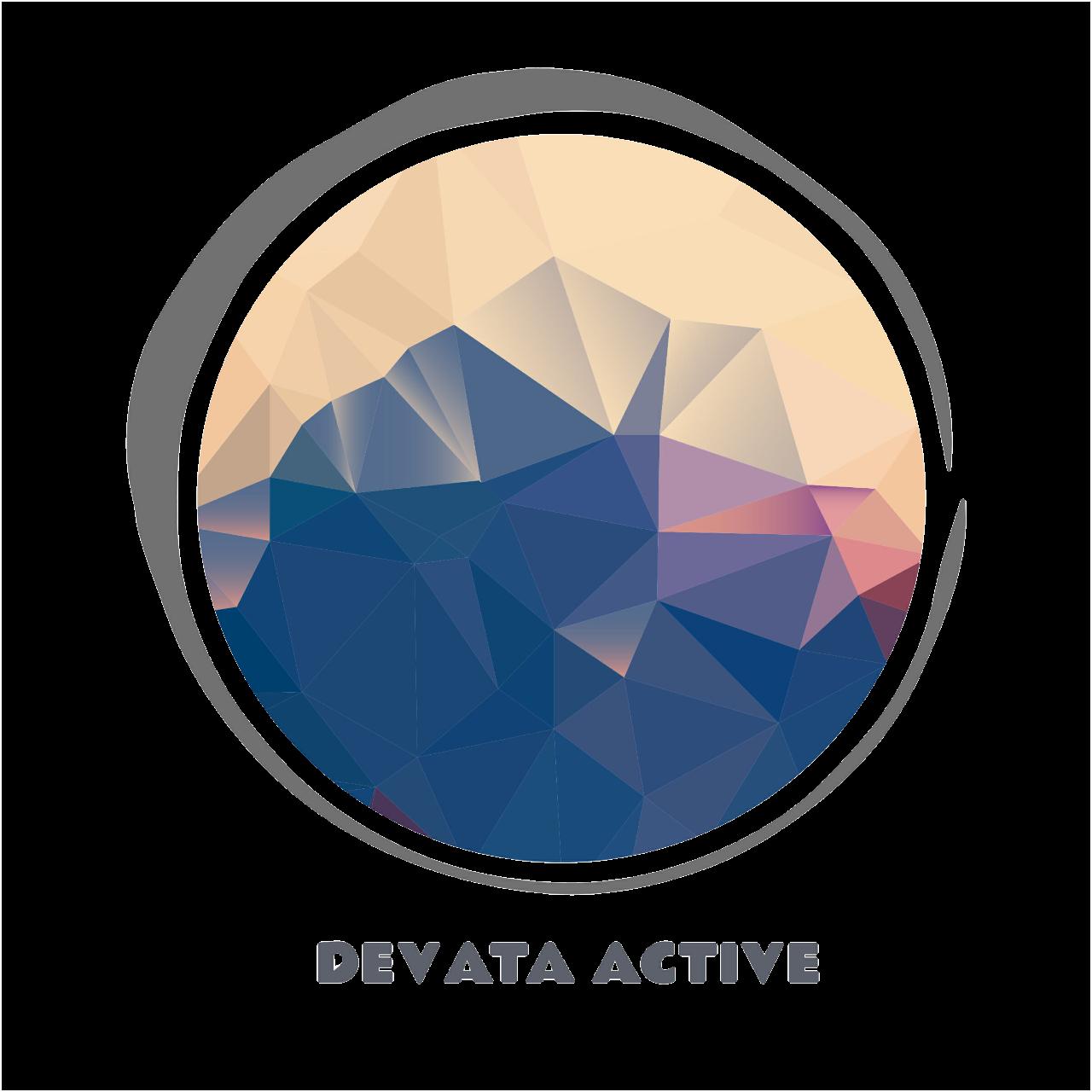 DEVATE Active