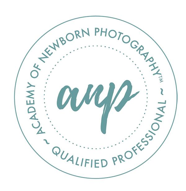 Academy of Newborn Photography®