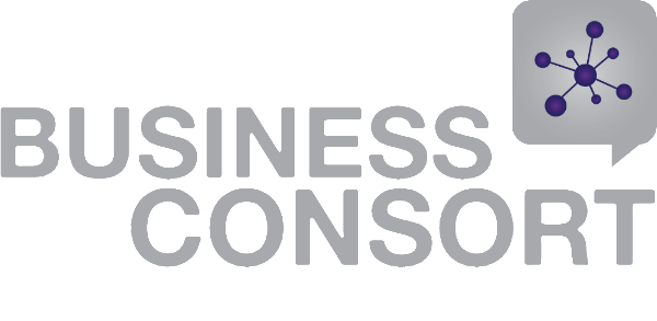 Business Consort Academy