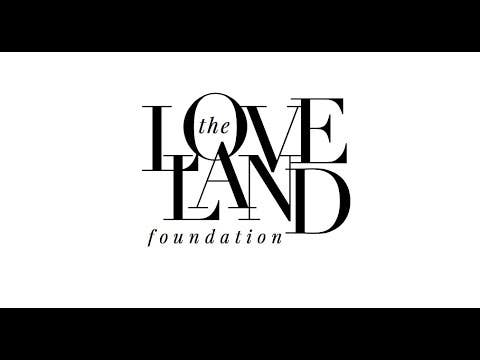 Loveland Foundation