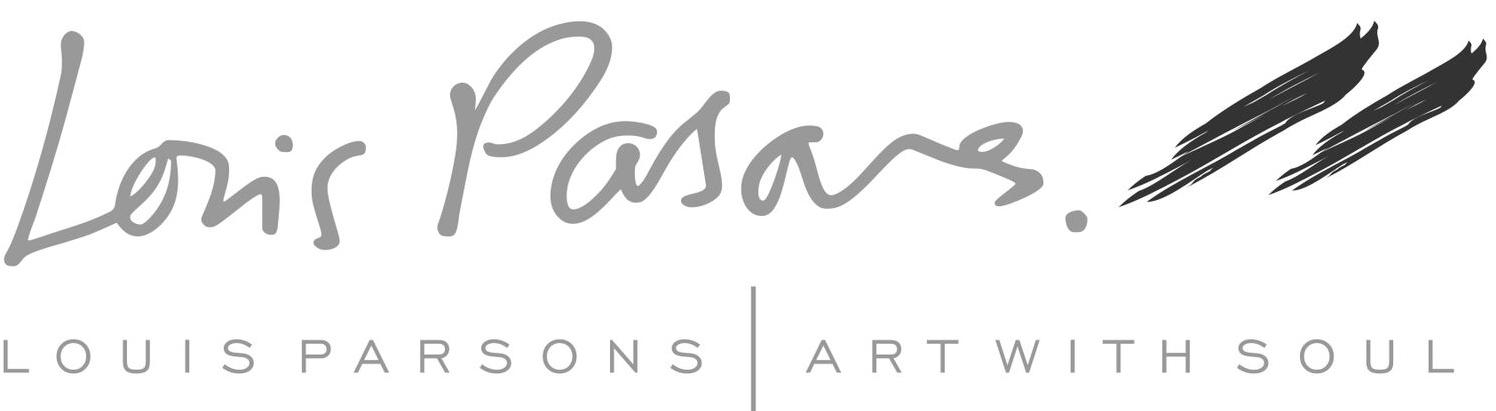 Louis Parsons