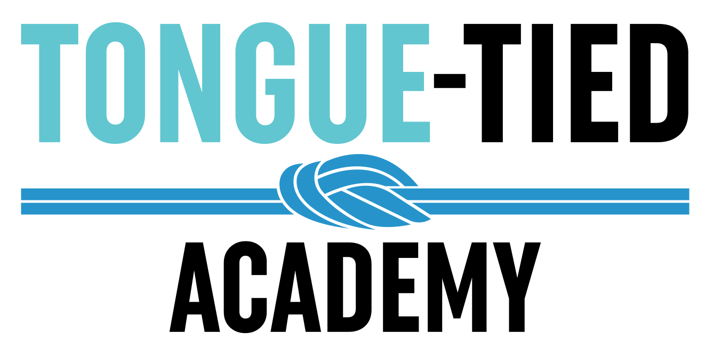 Tongue-Tied Academy