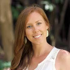 Sarah Hornsby, RDH (Founder, MyoMentor)