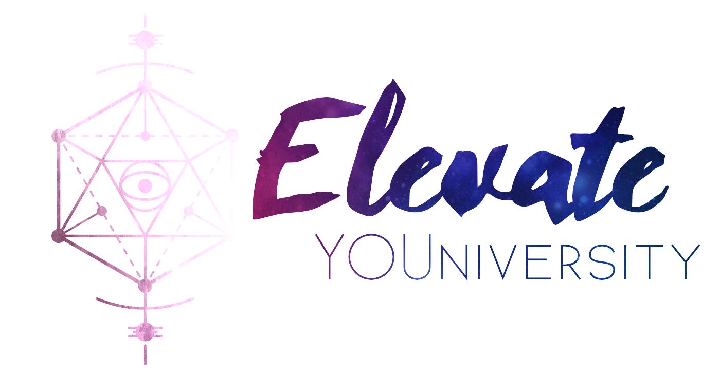 Elevate YOUniversity