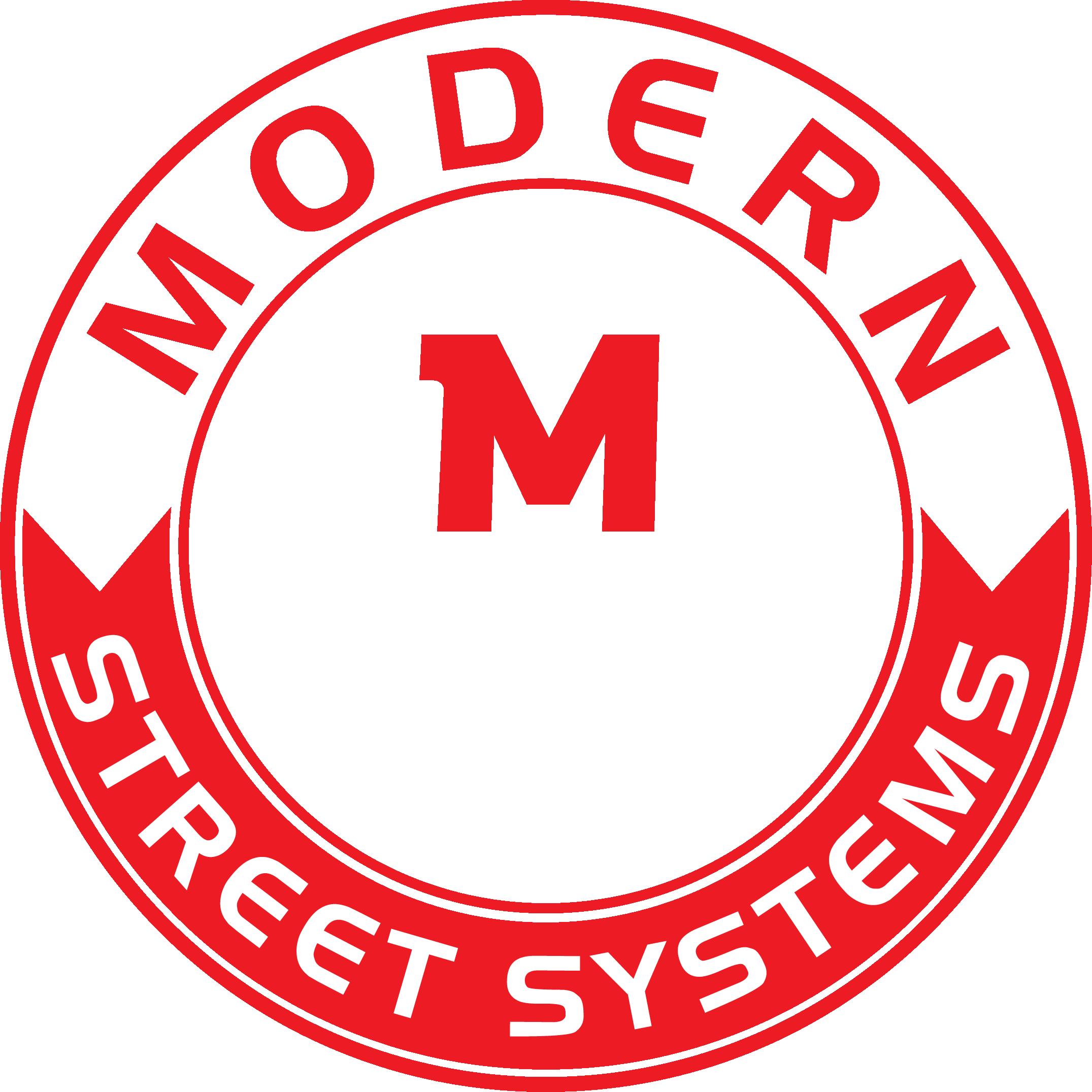 Modern Samurai Training
