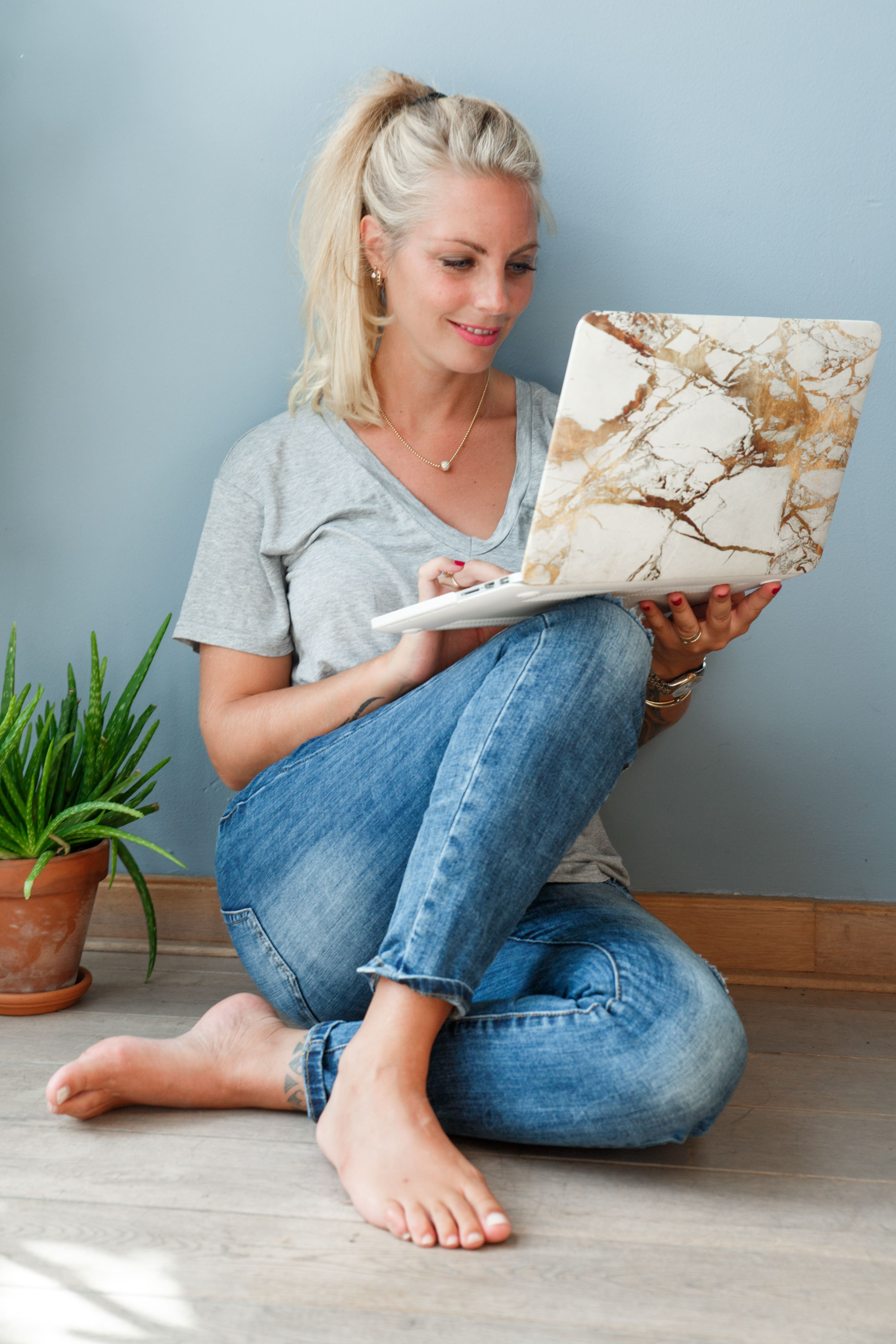 E-Book: Empower your mindset + bonus meditatie album