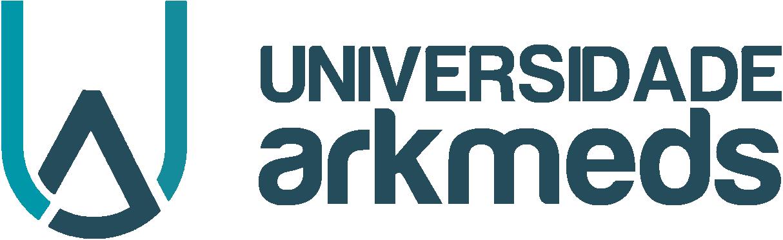 universidadearkmeds