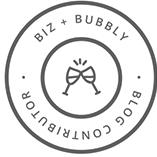 Biz Bubbly