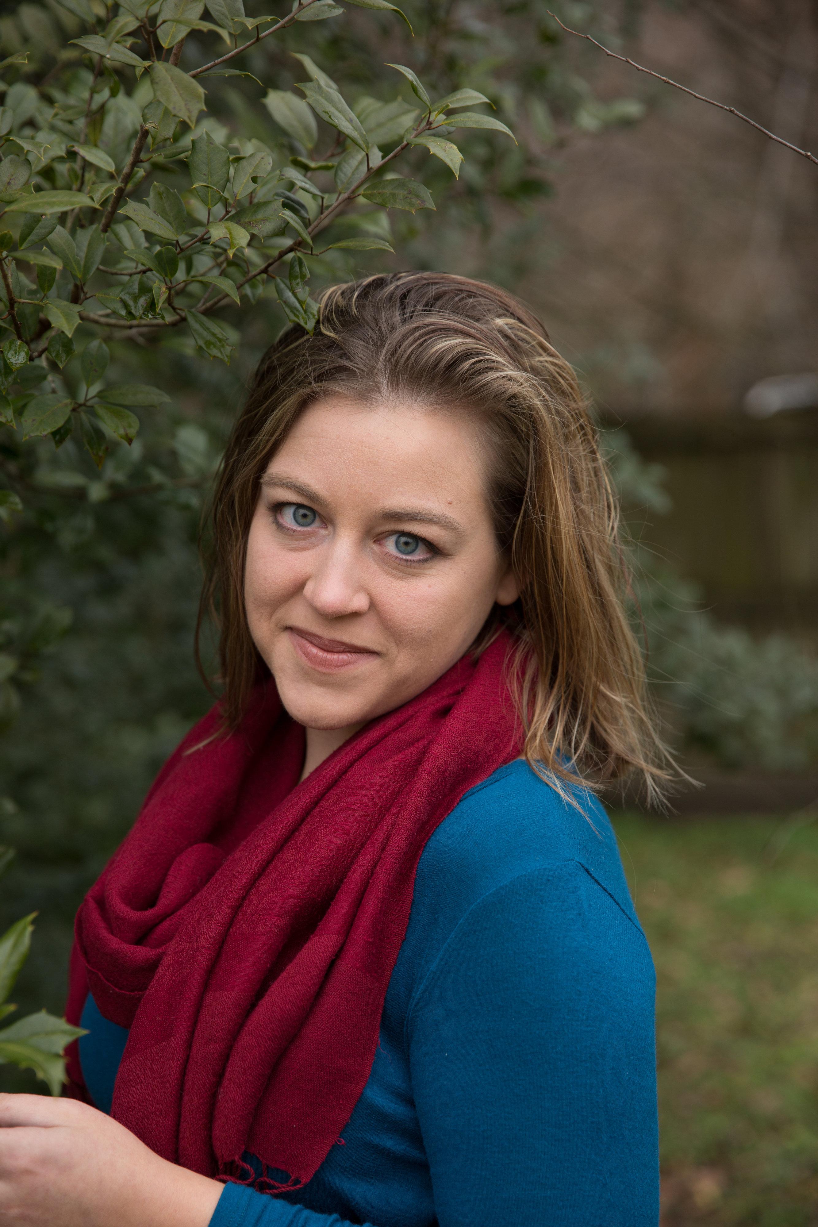 Suzy Matthews- Invitation Designer