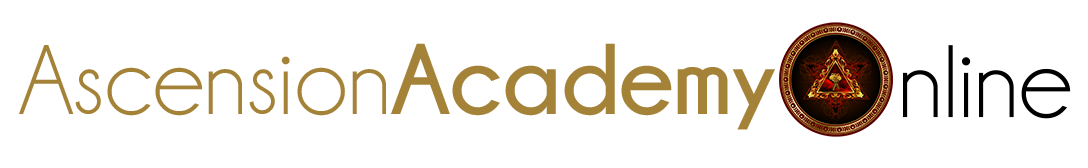 Ascension Academy Online