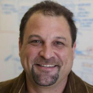 Bryan Kramer   TED Talk & Keynote Speaker, CEO PureMatter