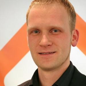 Erik Windahl Olsen, Gründer og daglig leder Webhuset AS