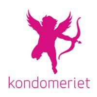 Kith Meland, Butikksjef Bergen Kondomeri.