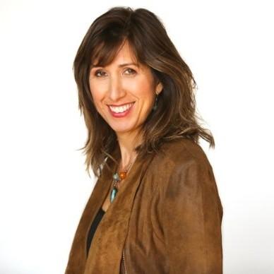 Nancy Marmolejo, CEO | Talent and Genius