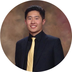 Ino Chang, Sales | Bluewolf (acquired by IBM)