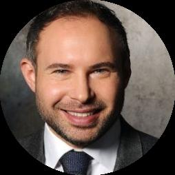 Simon Thomas, Product Management | Amazon