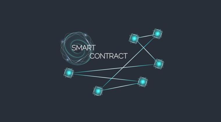 Ethereum Smart Contracts 101